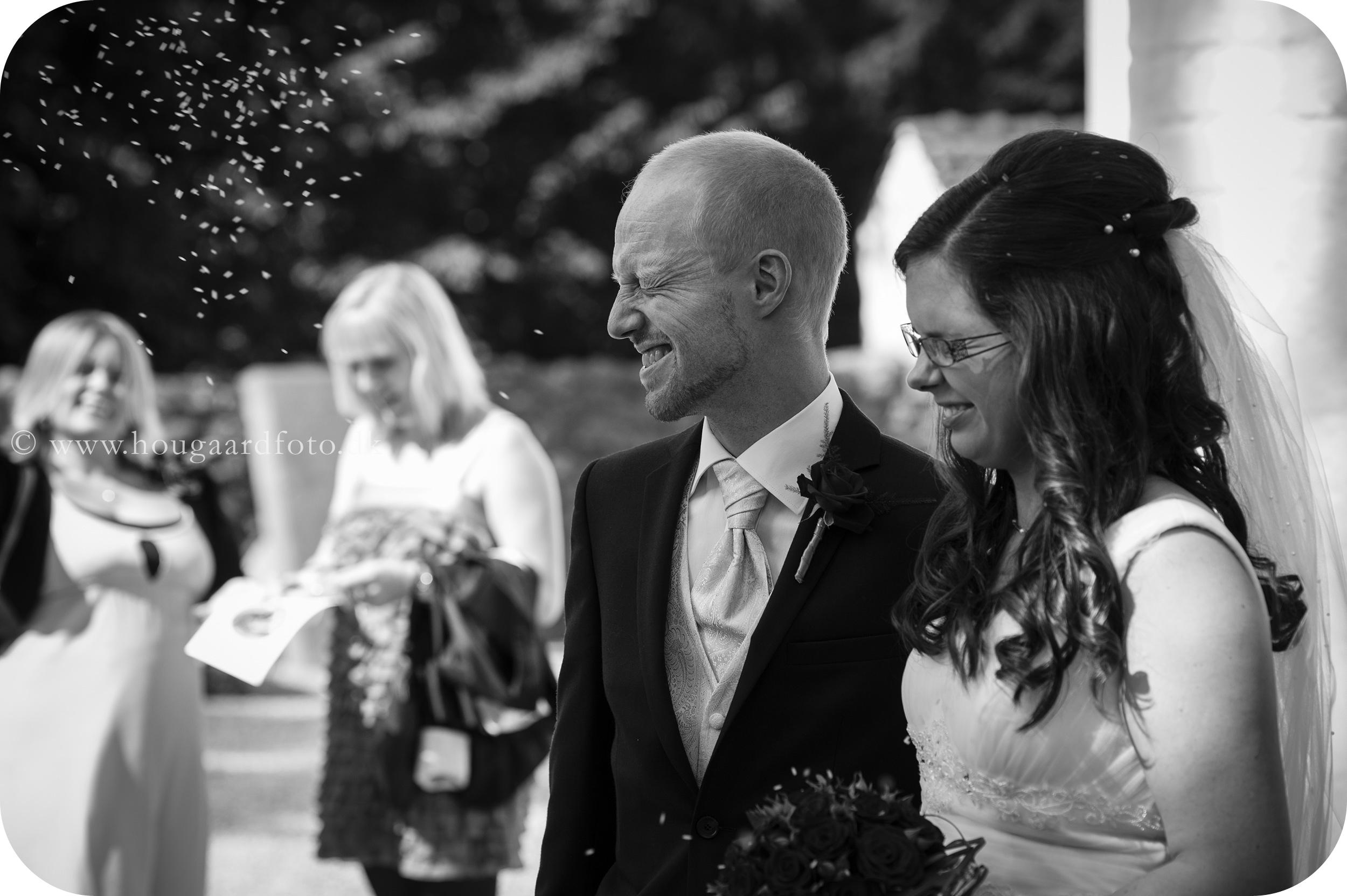 bryllupsbilleder_14