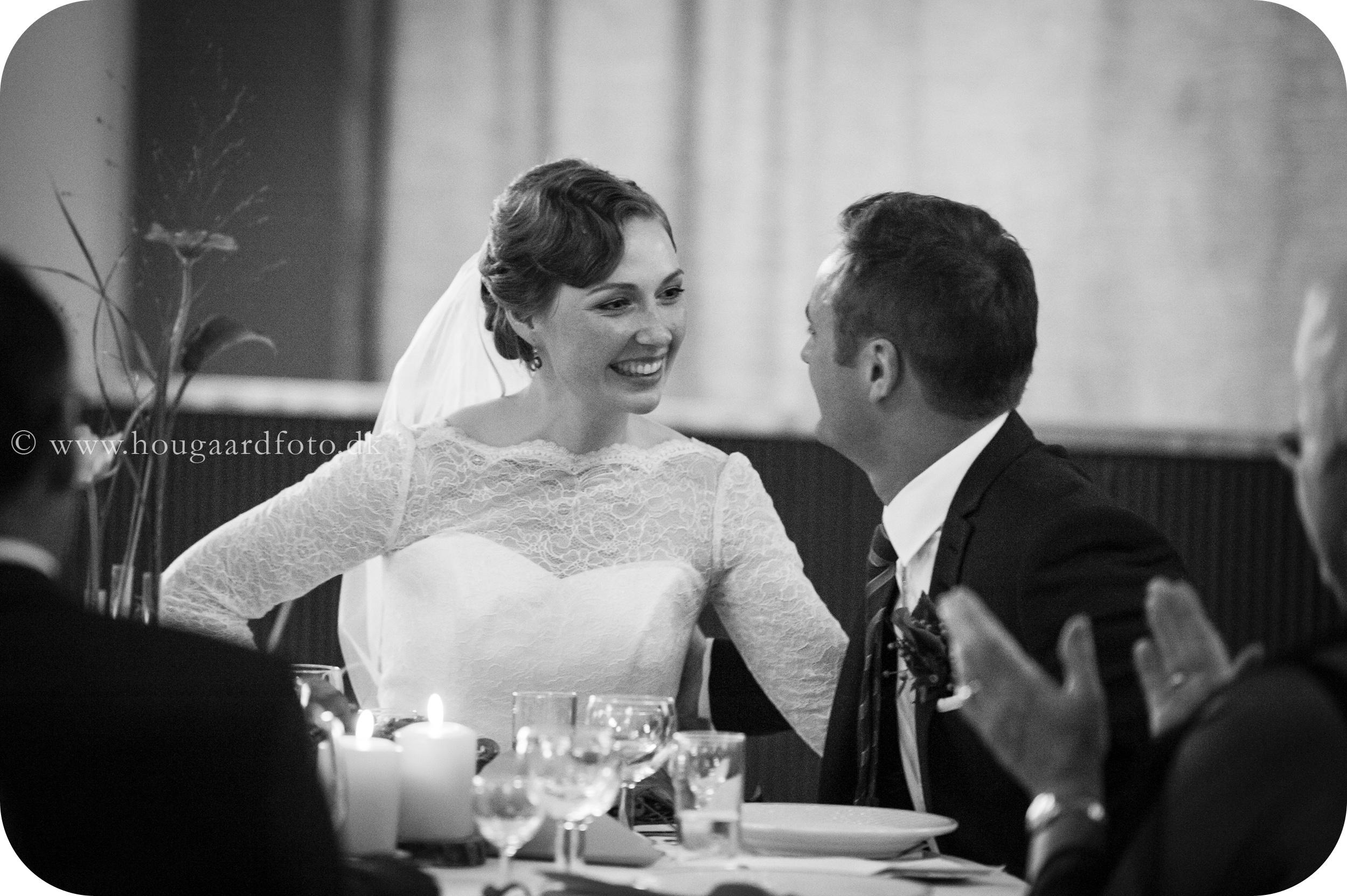 bryllupsbilleder_26