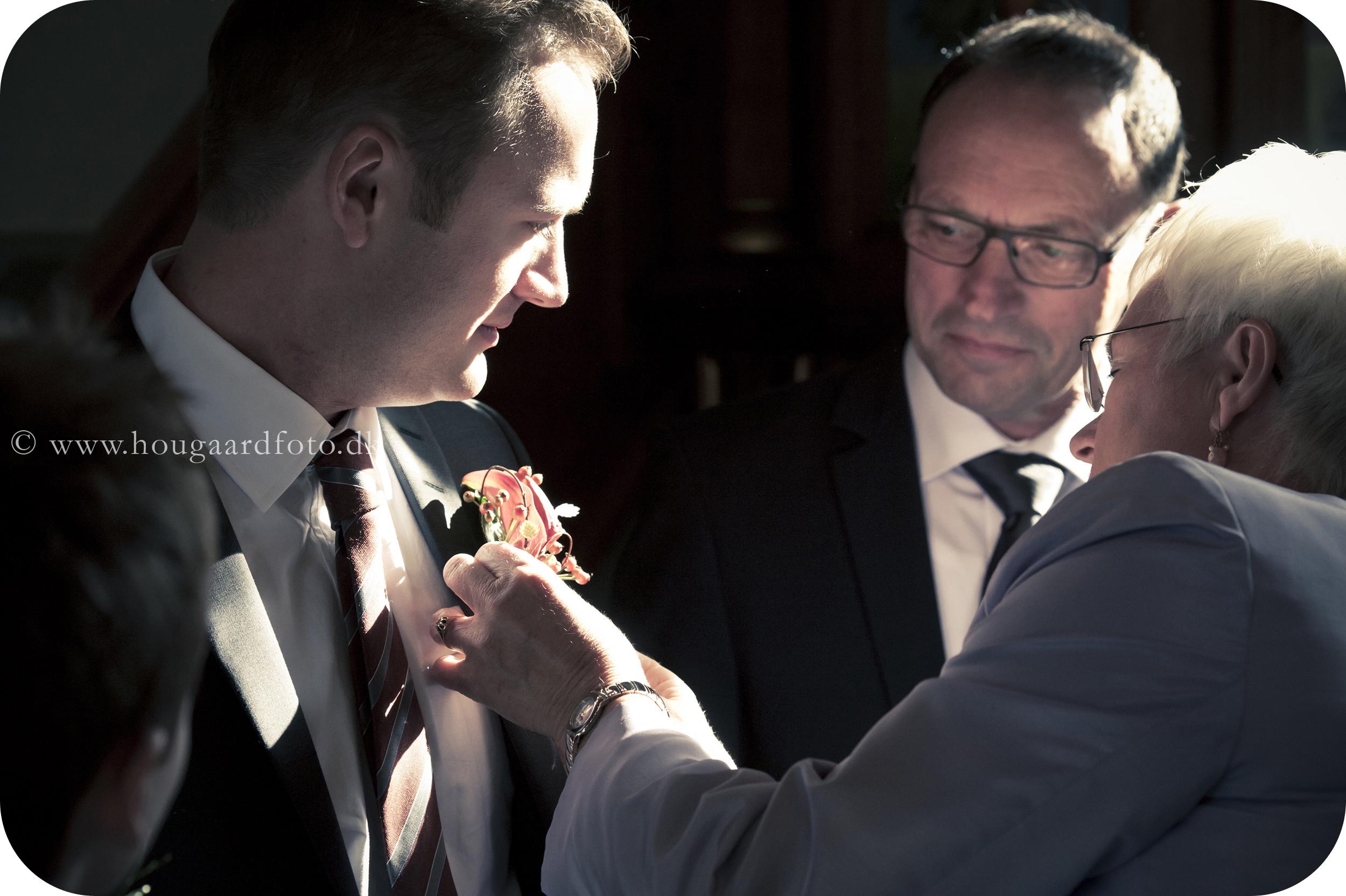 bryllupsbilleder_9