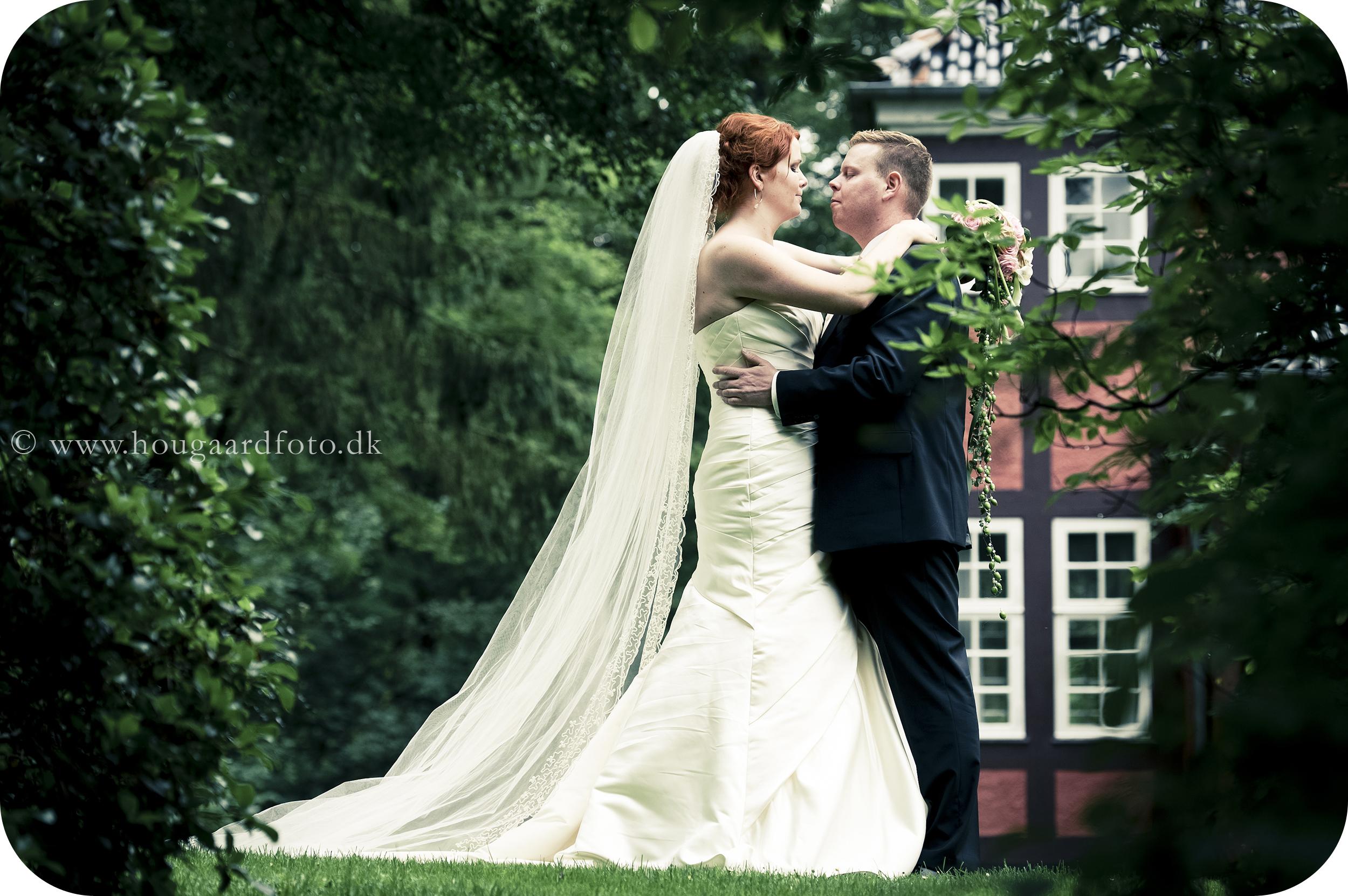 bryllupsbilleder_12