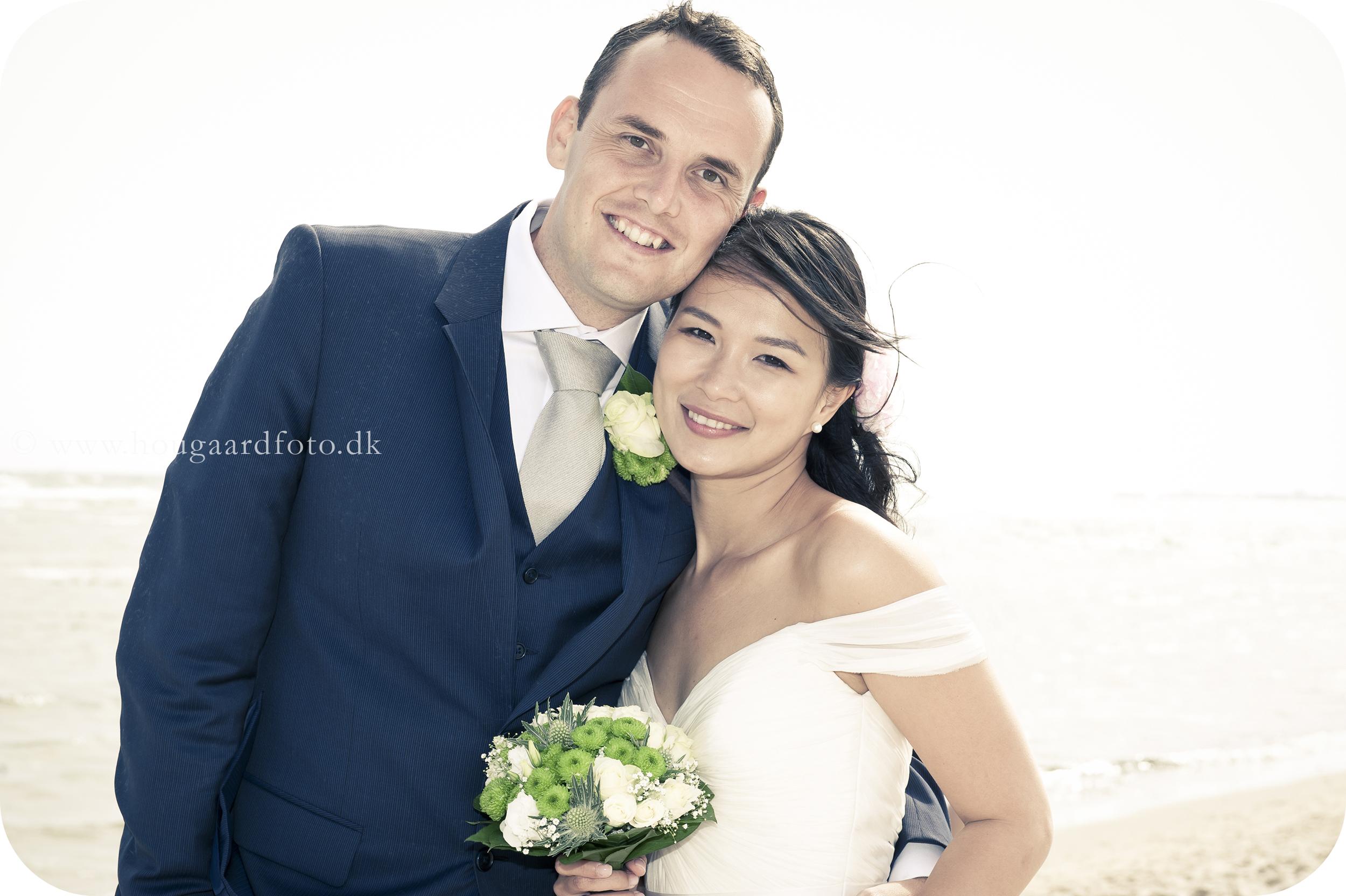 Wedding Pictures2