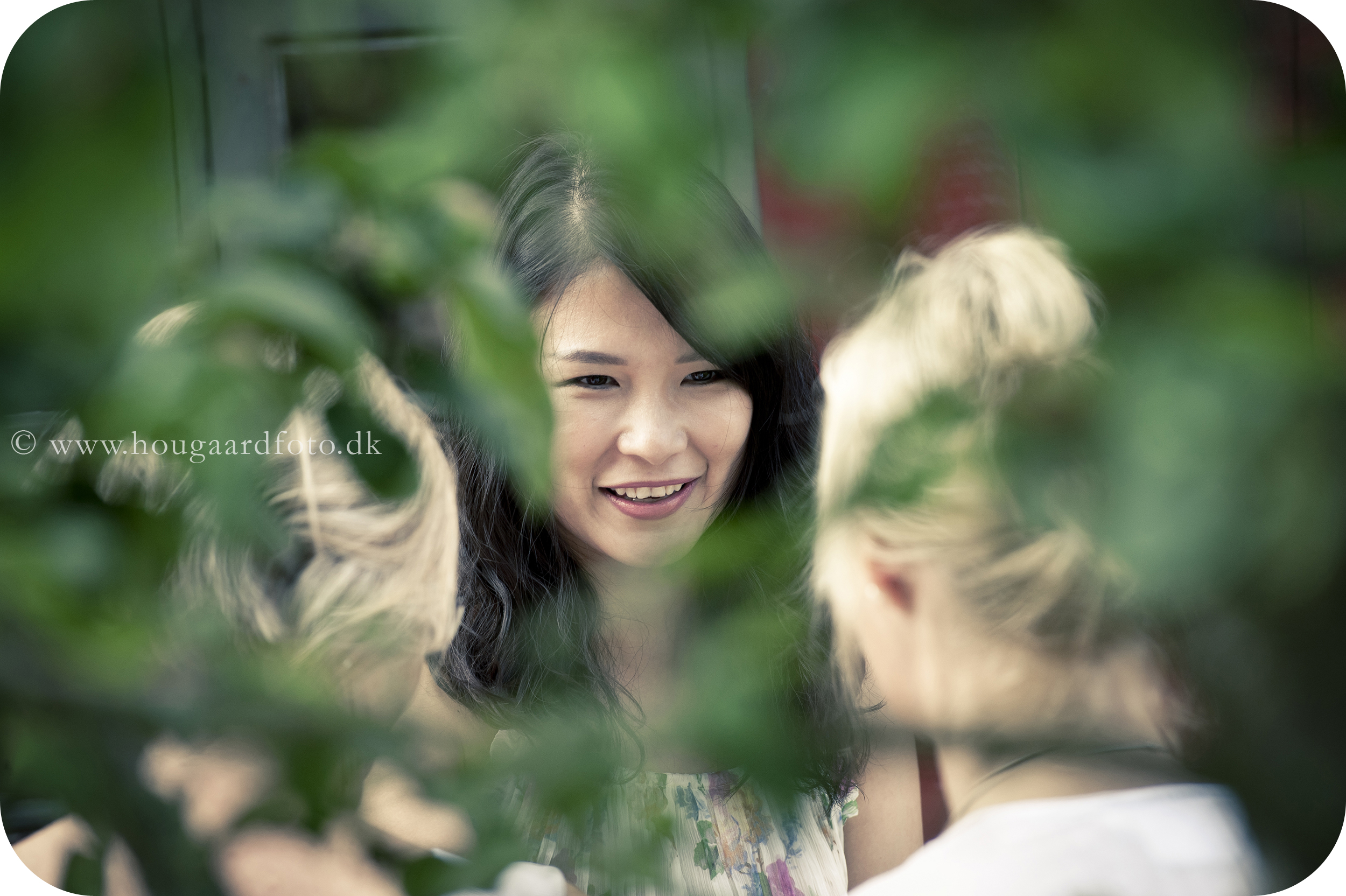 Wedding Pictures4