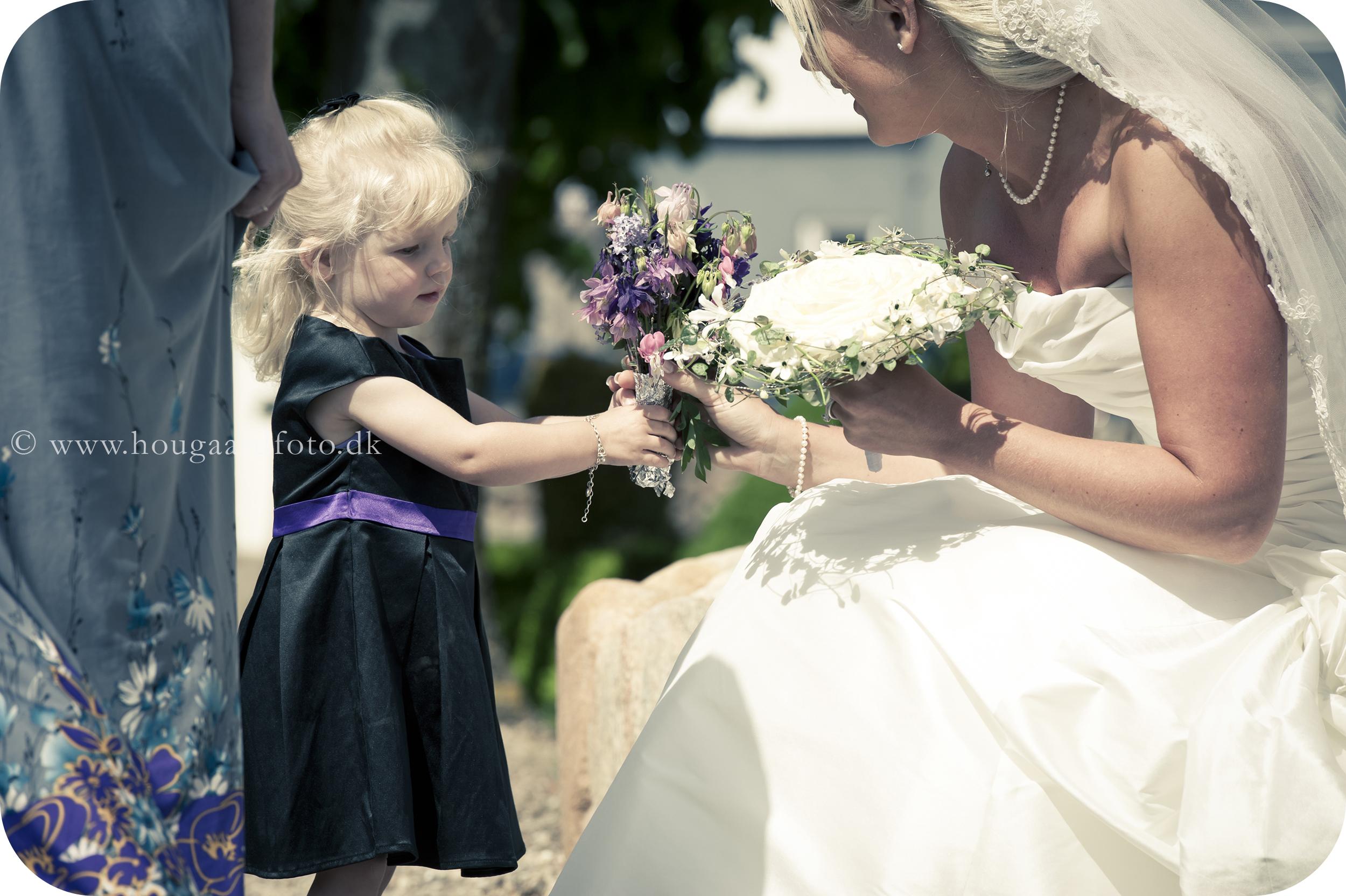 bryllupsbillede_12