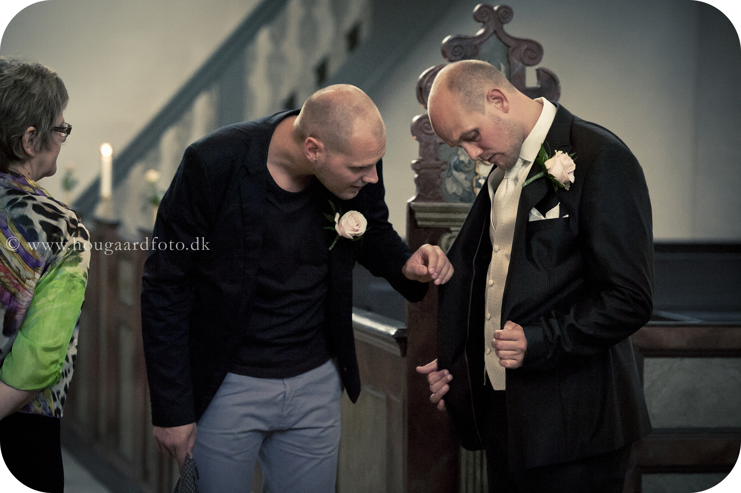 bryllupsbilleder_11