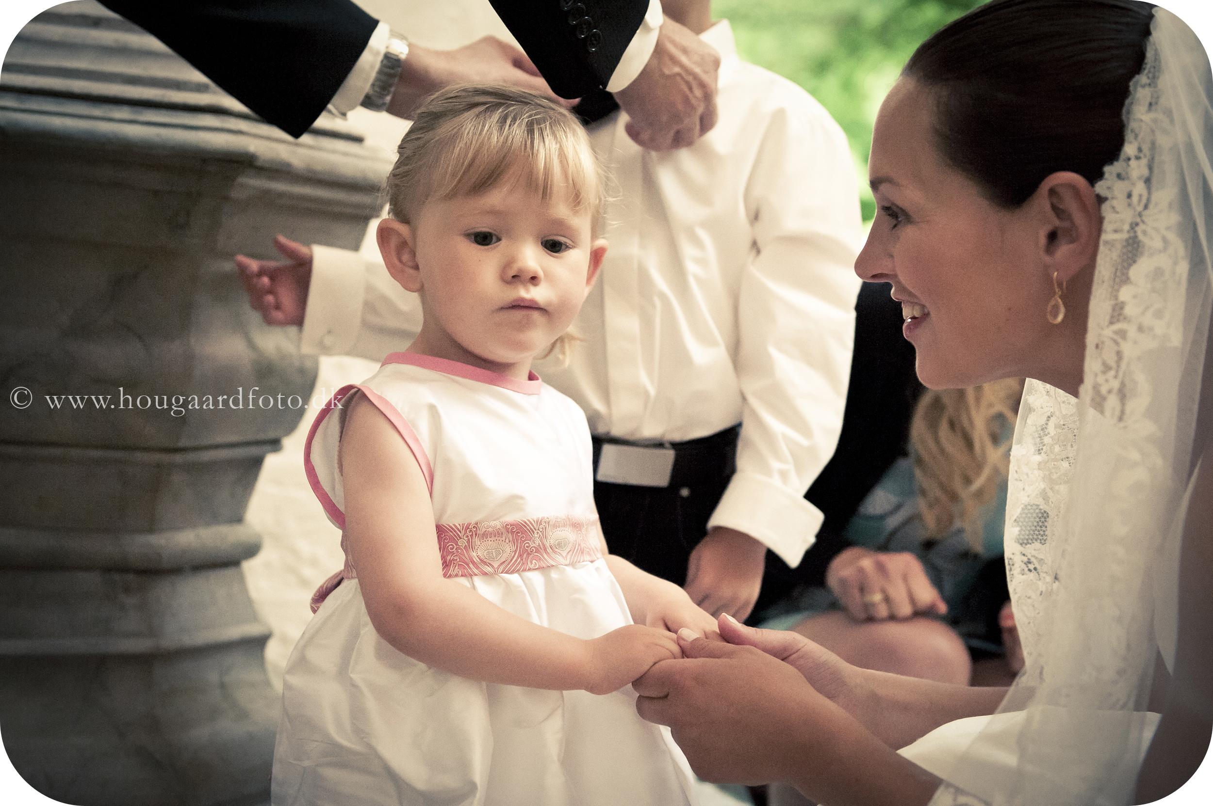 LotteJakob_bryllupsbilleder02