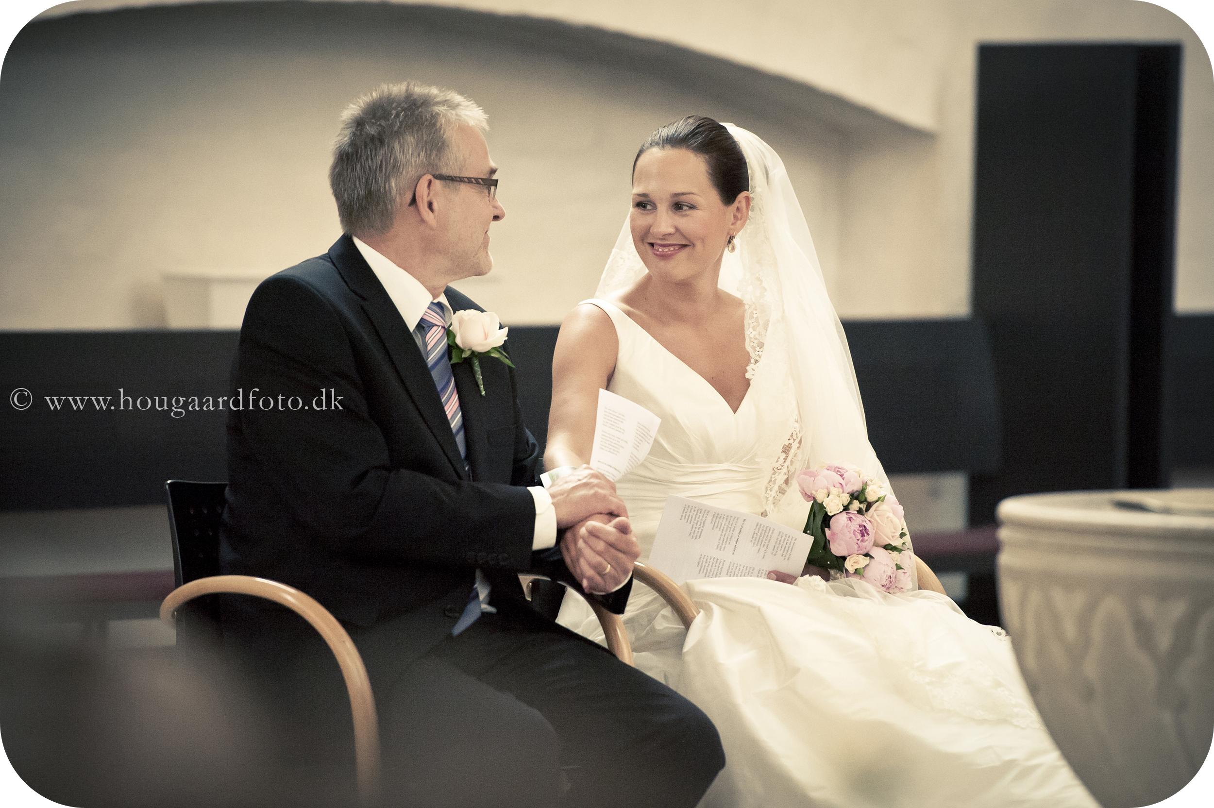 LotteJakob_bryllupsbilleder03