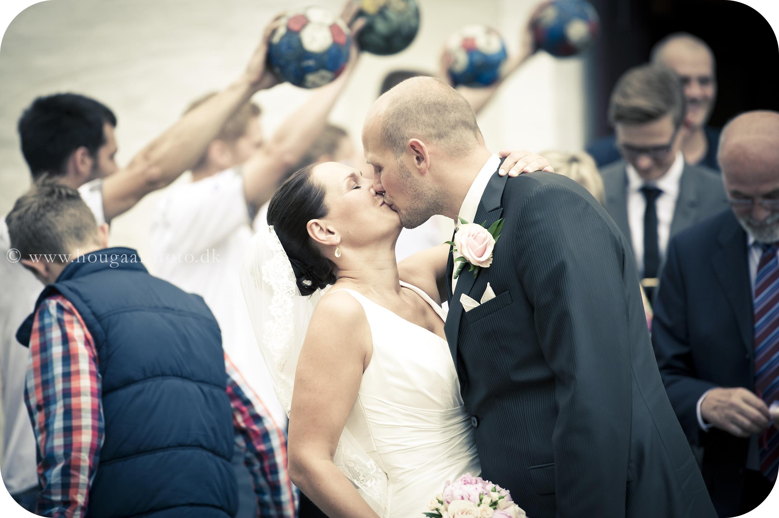 LotteJakob_bryllupsbilleder05