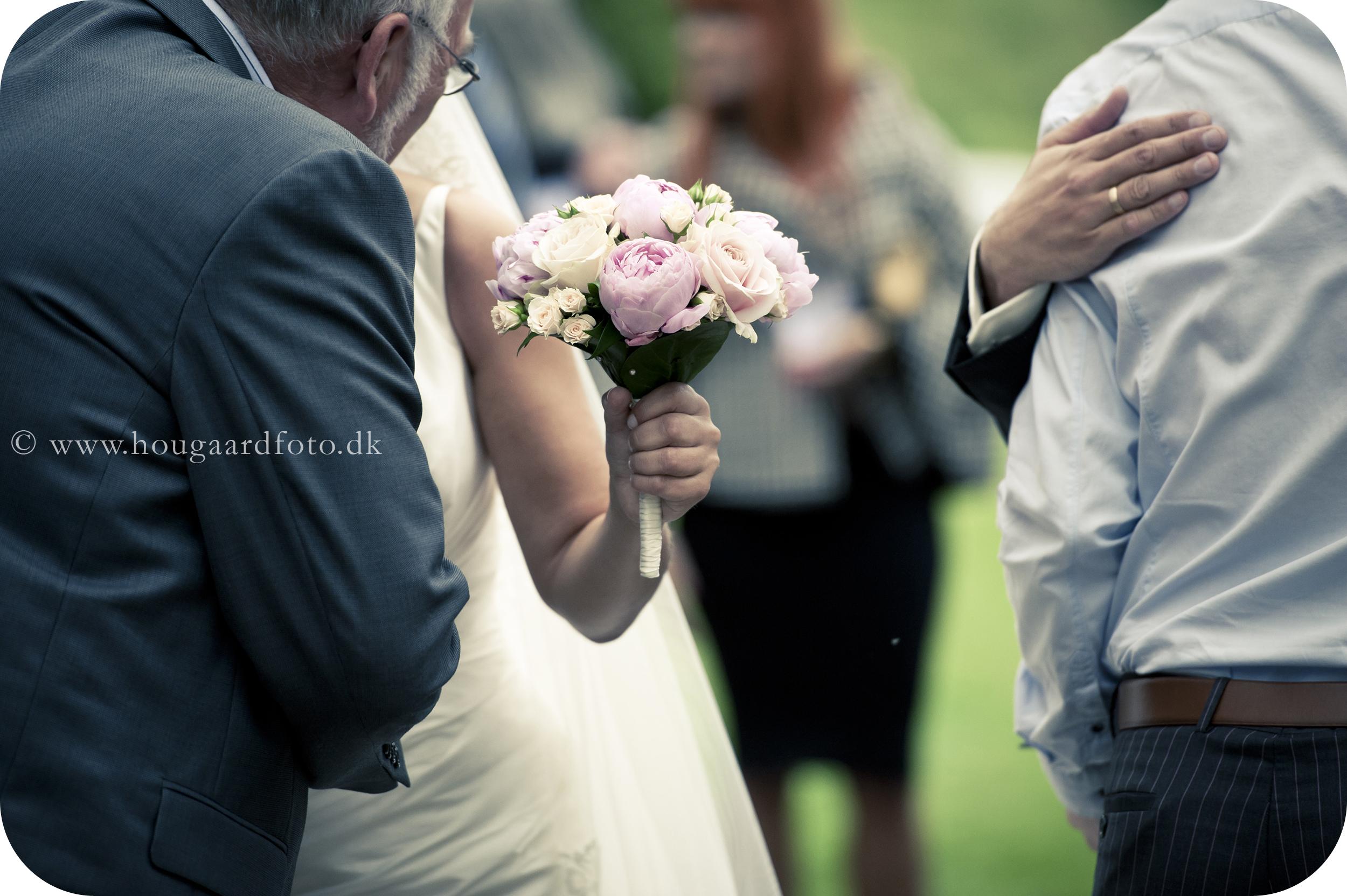 LotteJakob_bryllupsbilleder06