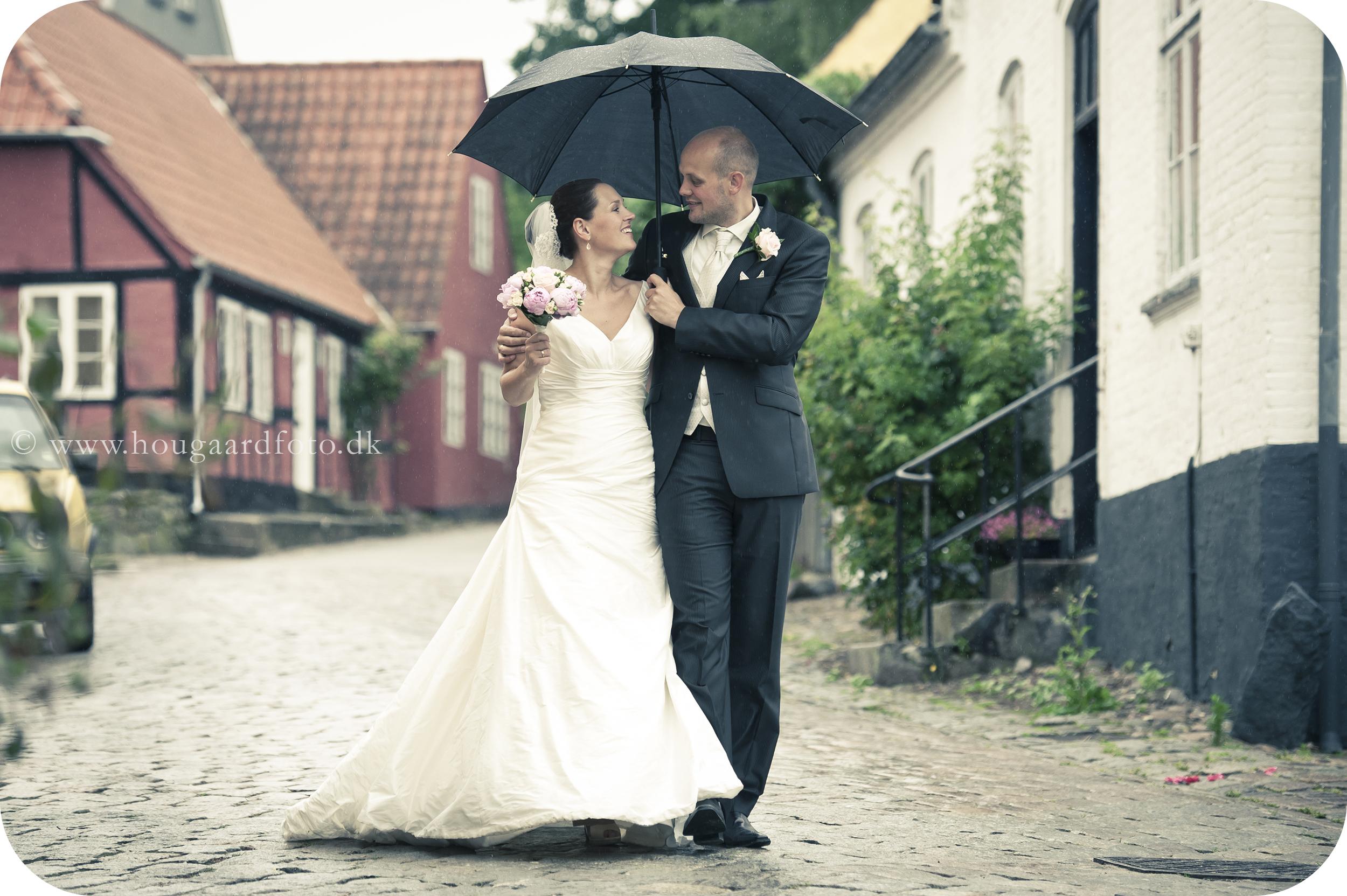 LotteJakob_bryllupsbilleder09