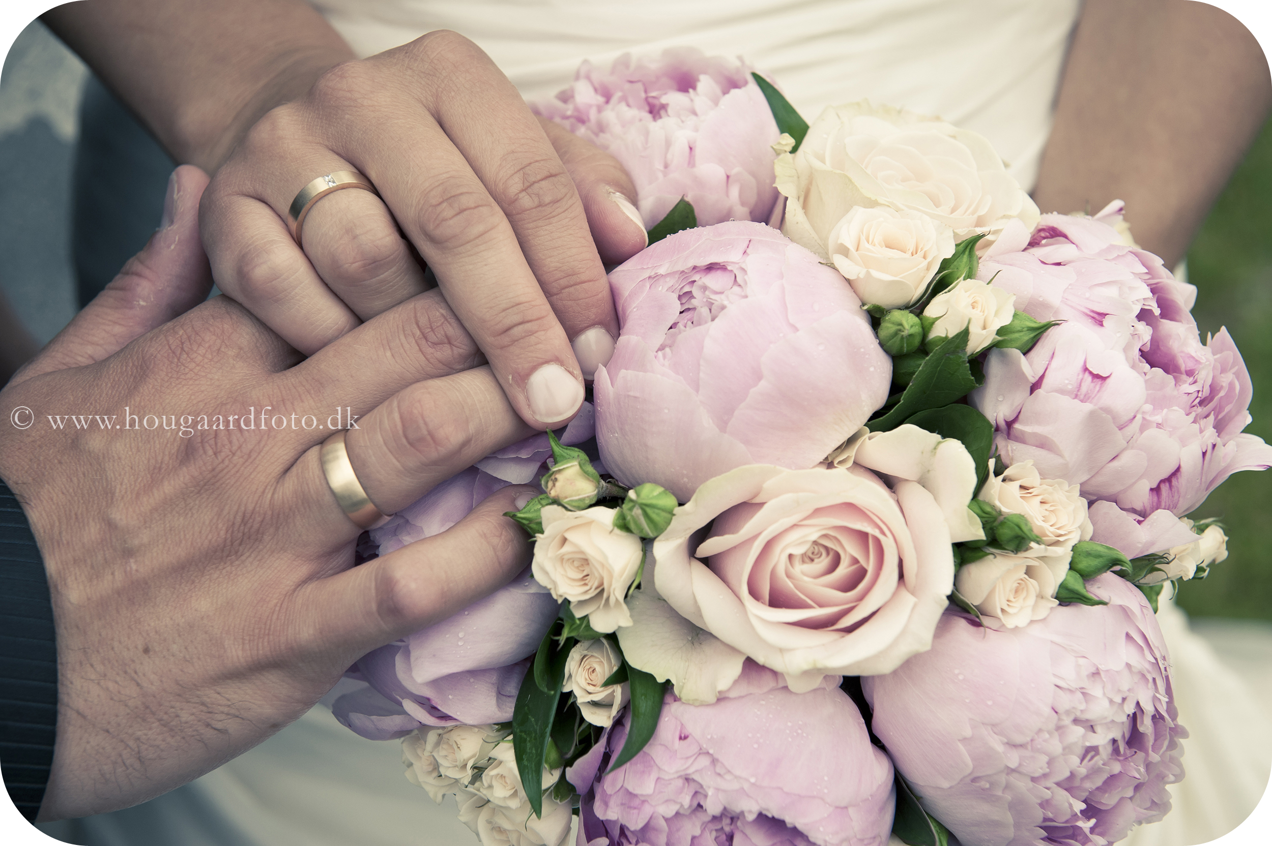 bryllupsbilleder_01