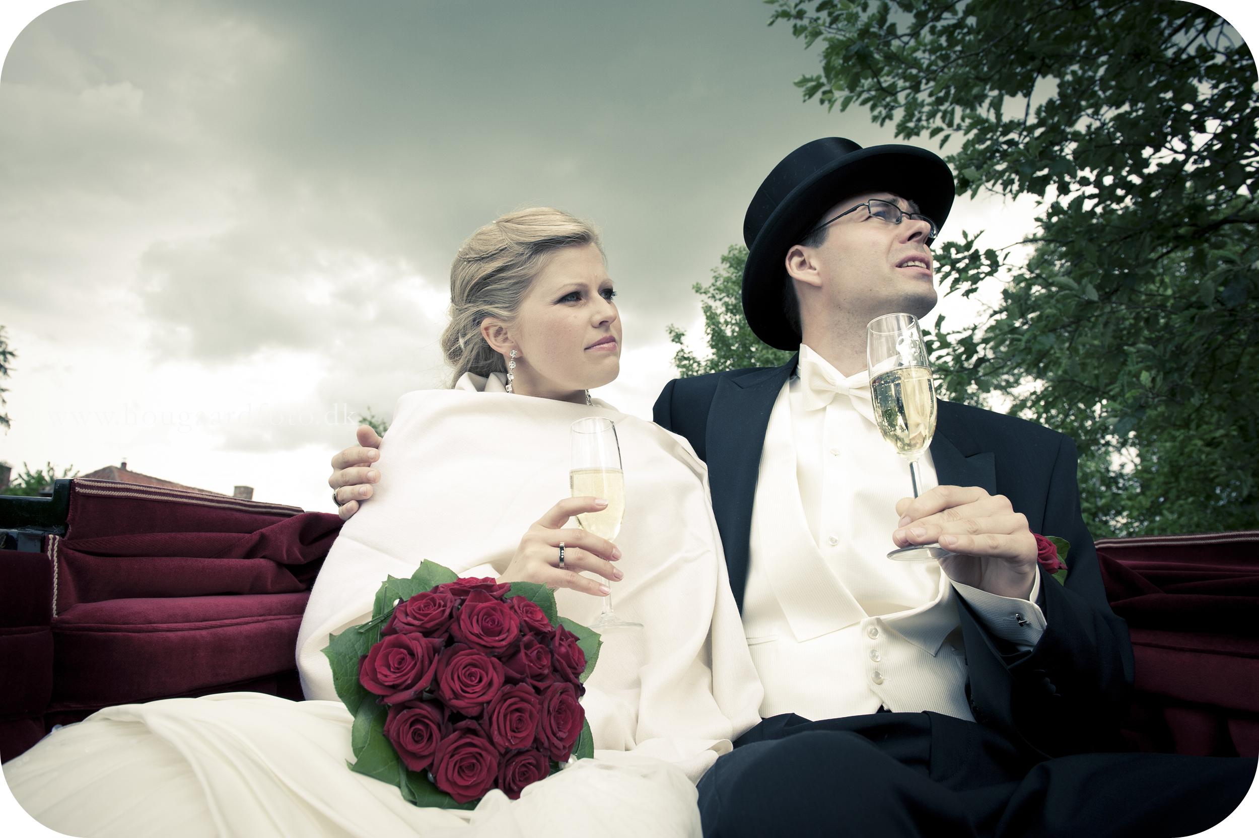 bryllupsbilleder_10