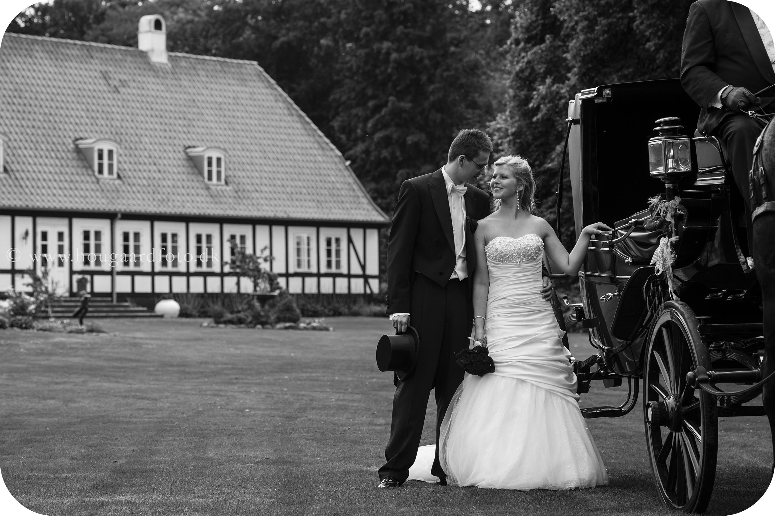 bryllupsbilleder_1