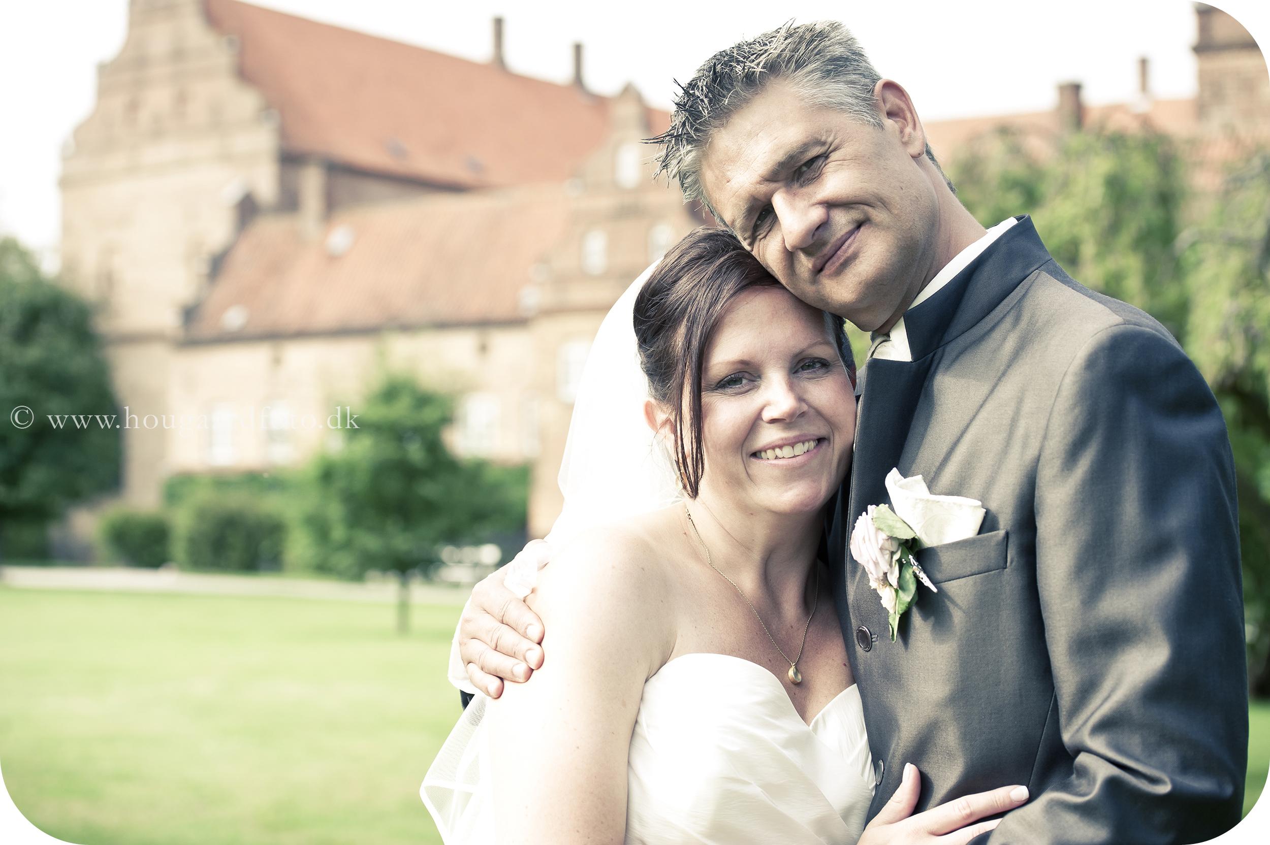 bryllupsbilleder17