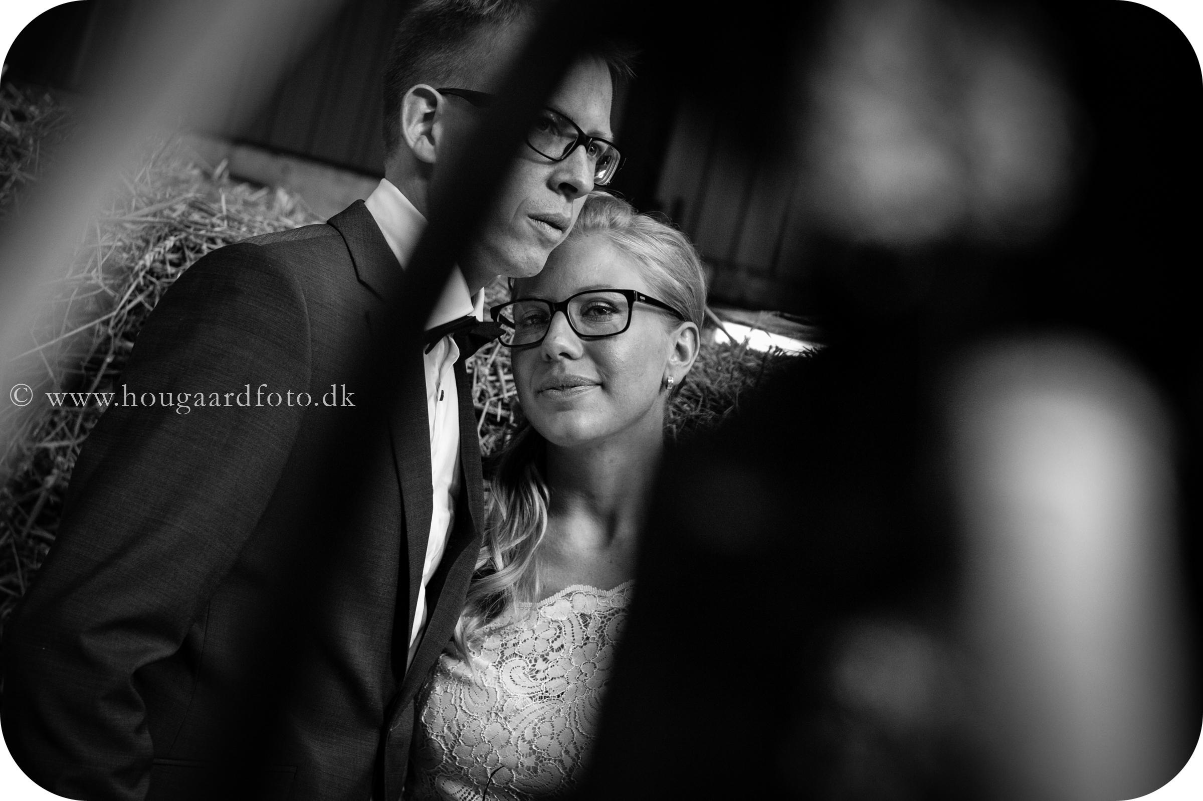 Bryllupsbillede-11