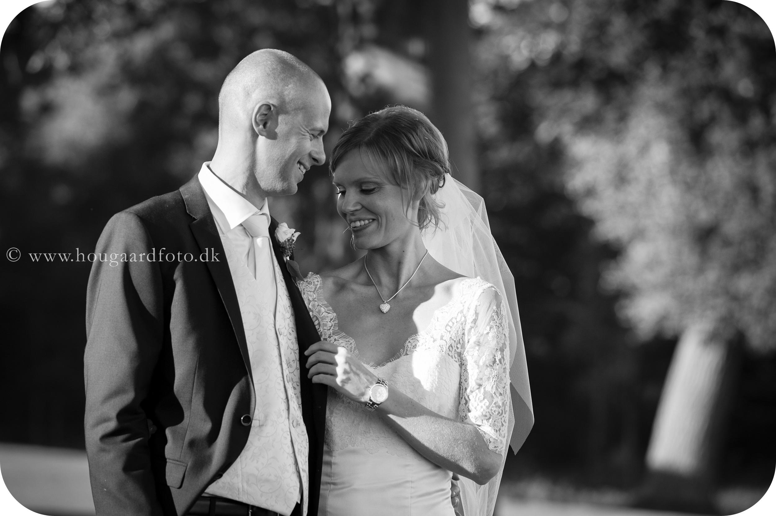 bryllupsbilleder13