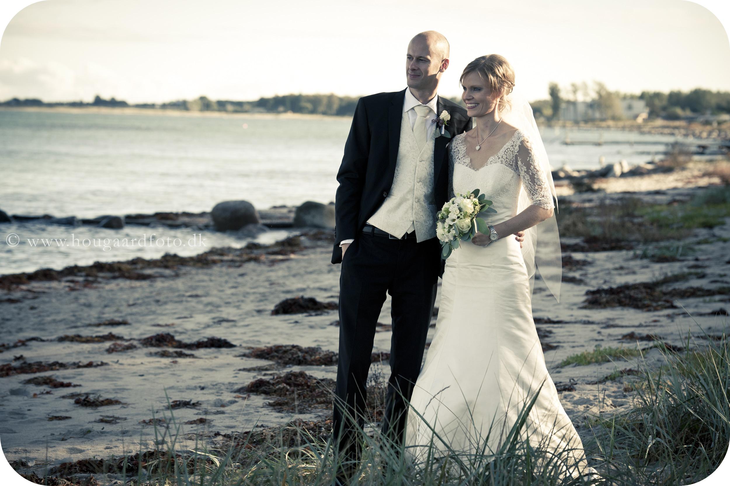 bryllupsbilleder10