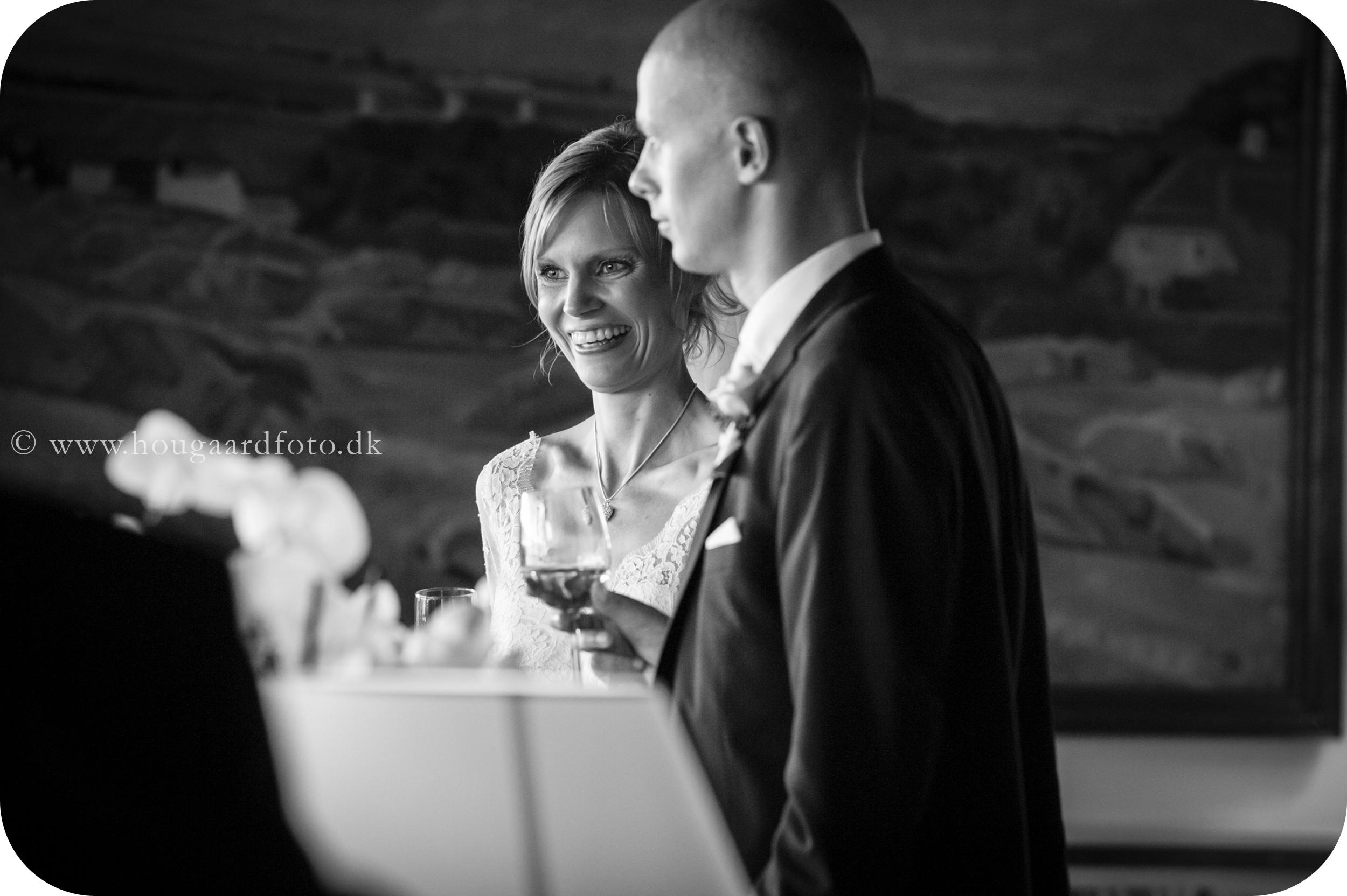 bryllupsbilleder16