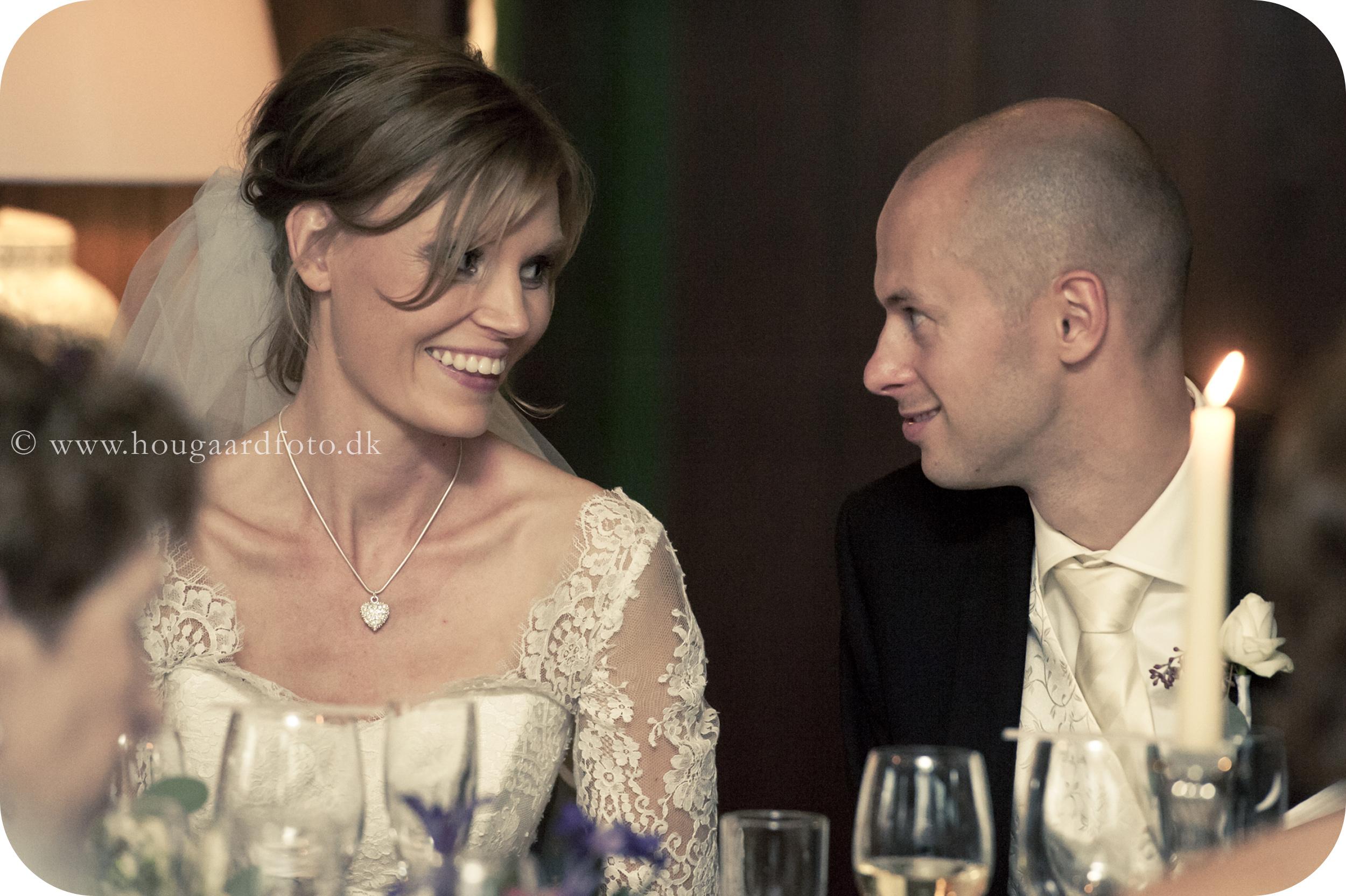 bryllupsbilleder20