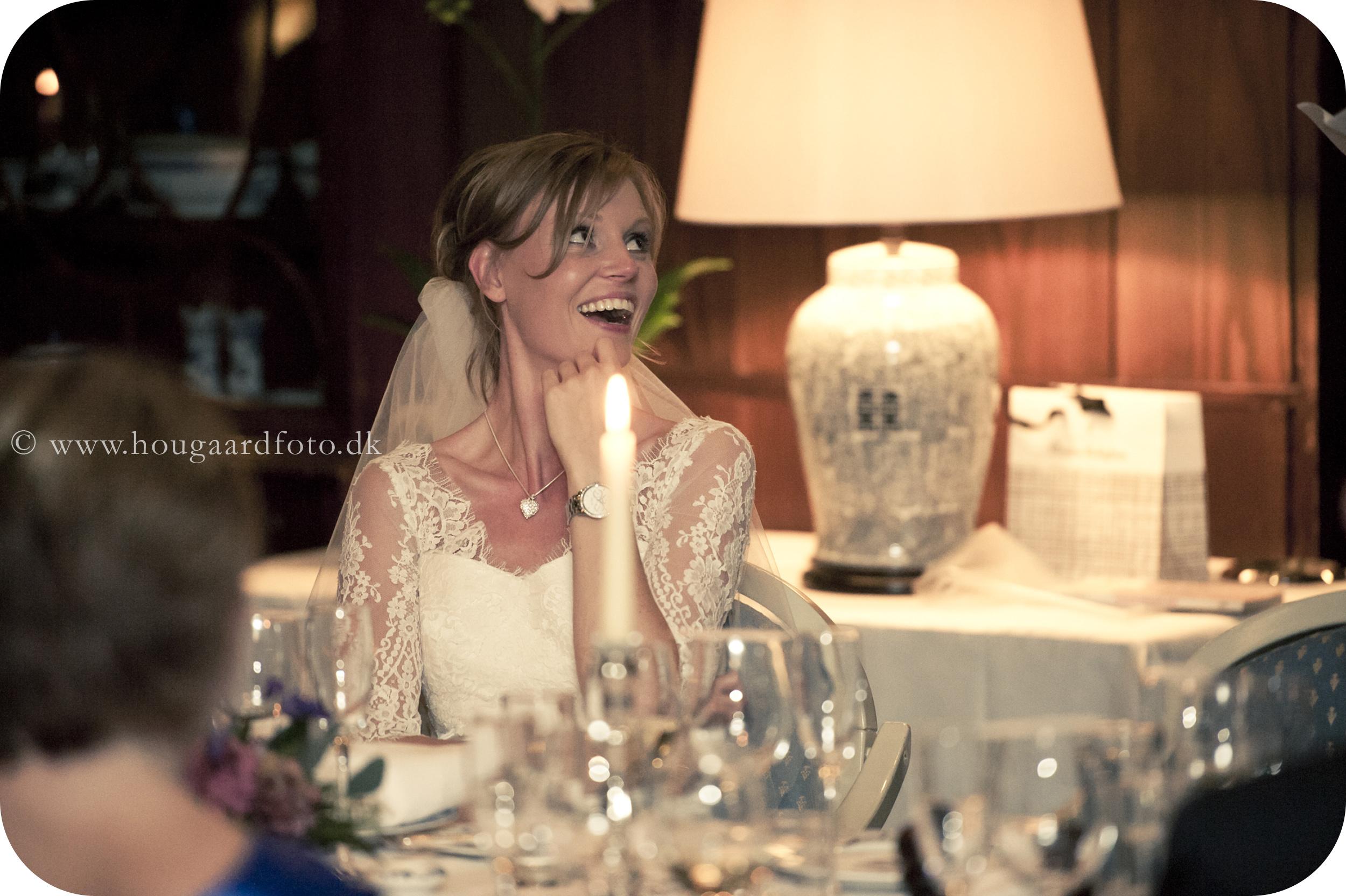 bryllupsbilleder24