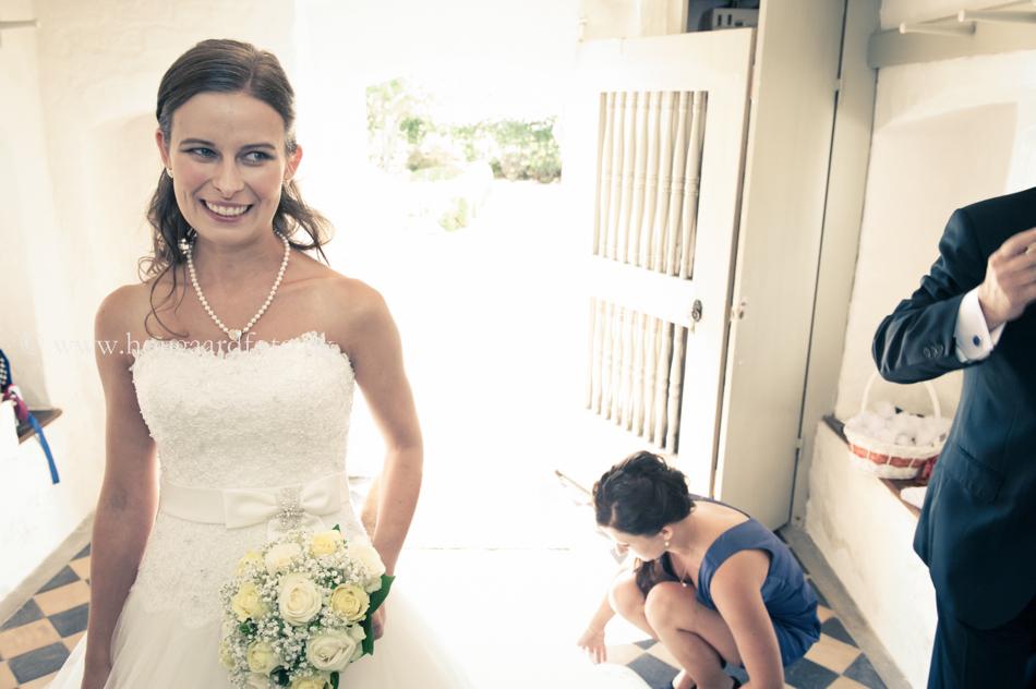 bryllupsbillede_6