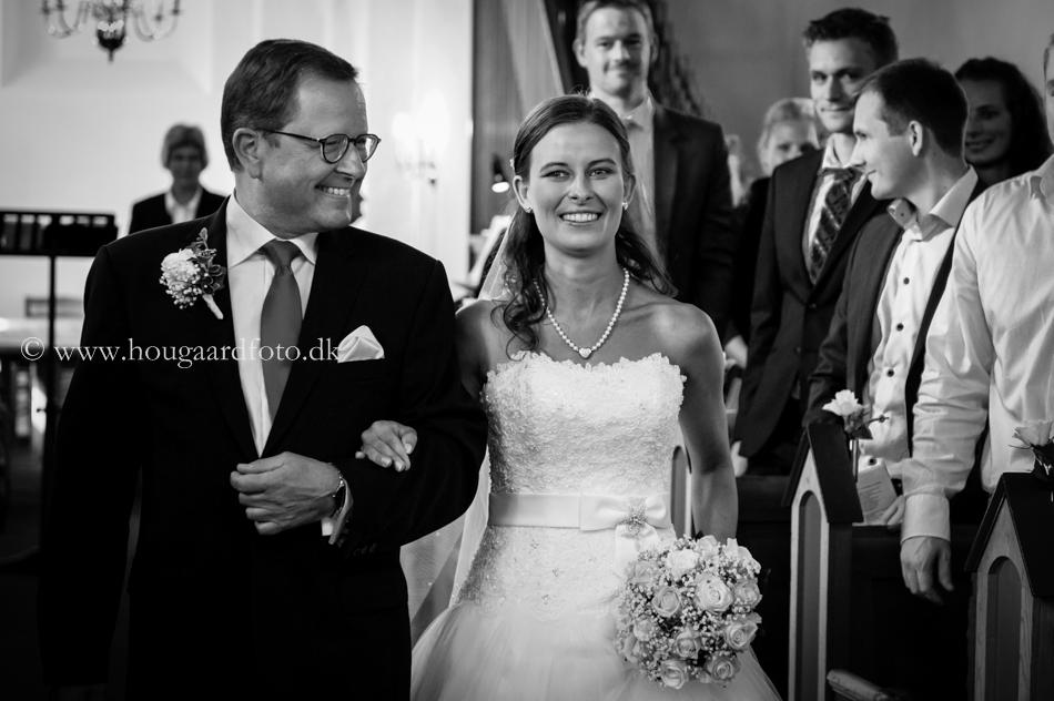 bryllupsbillede_7