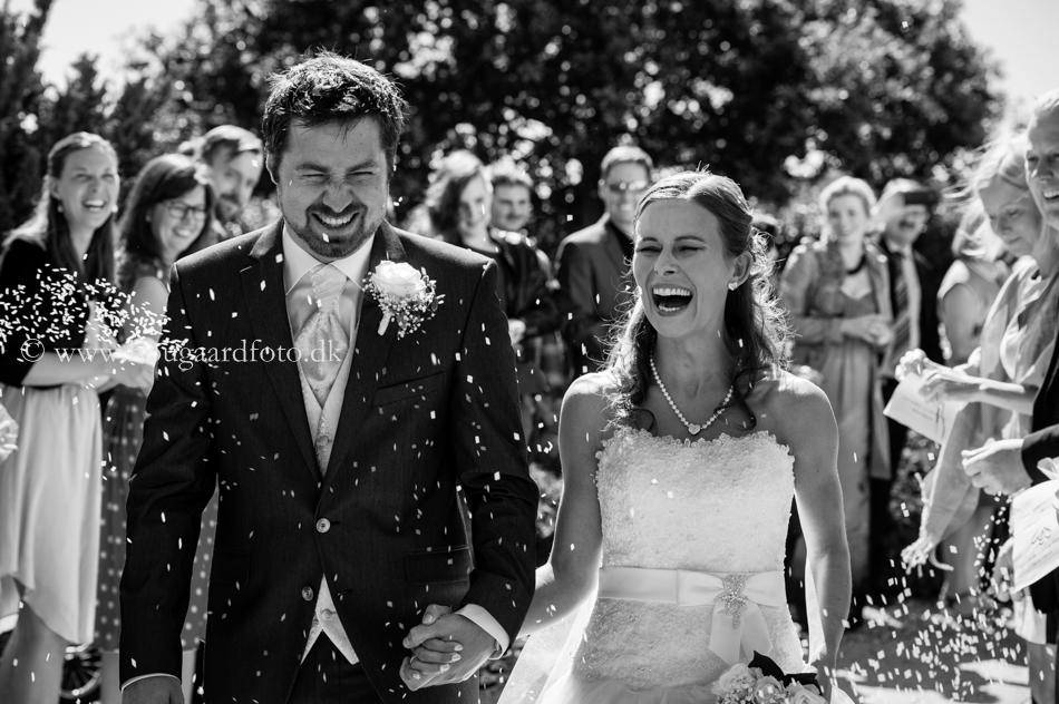 bryllupsbilleder_8