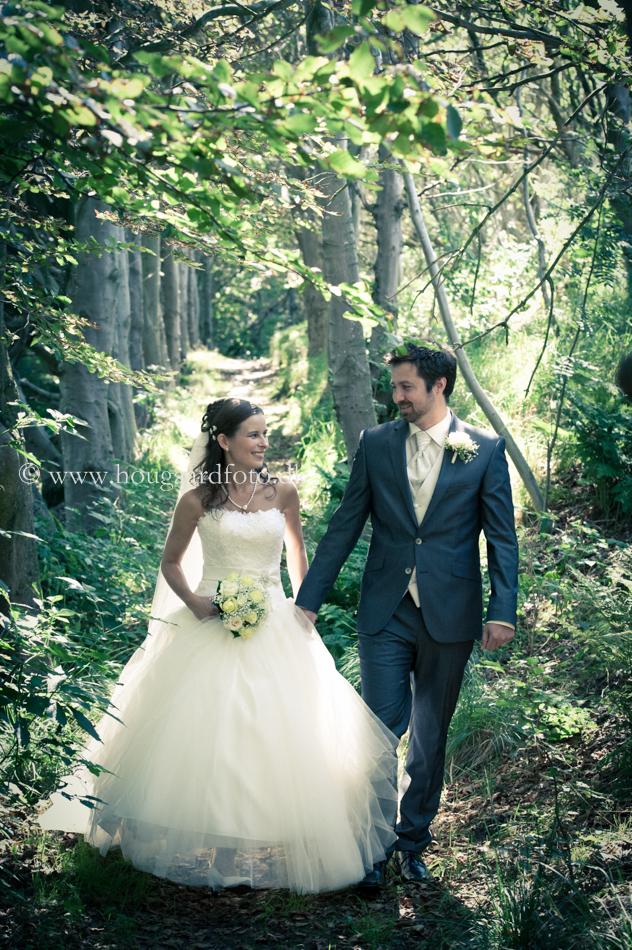 bryllupsbilleder_13