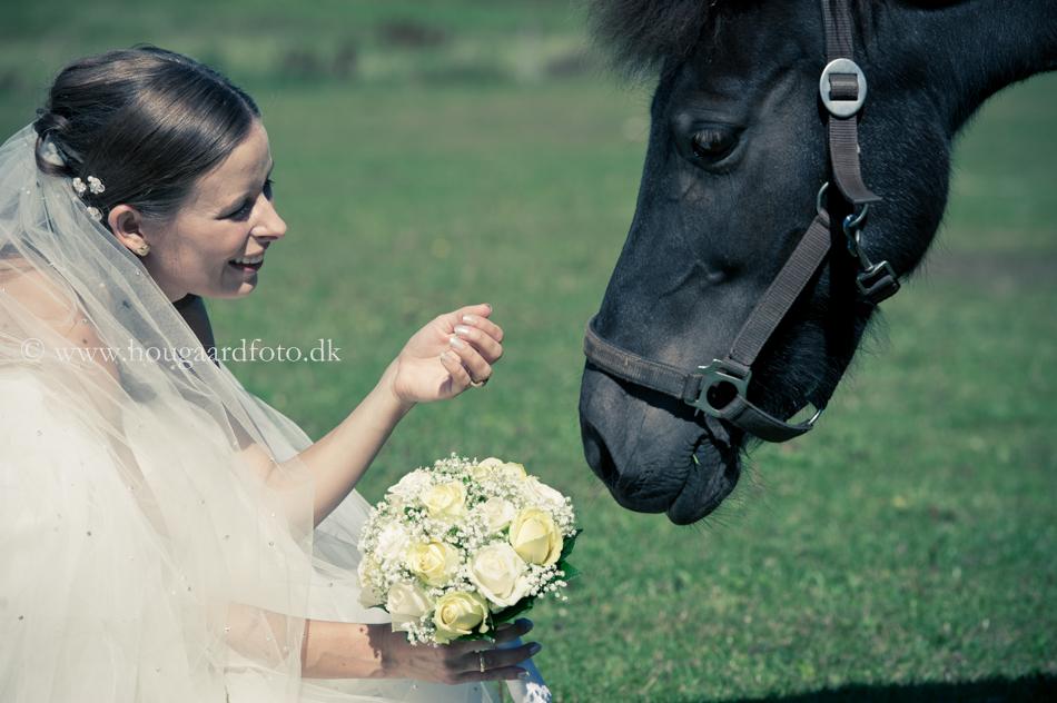 bryllupsbilleder_15