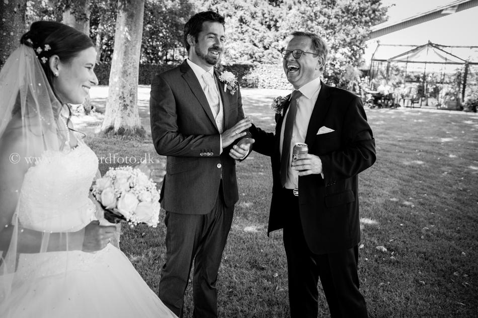 bryllupsbilleder_16