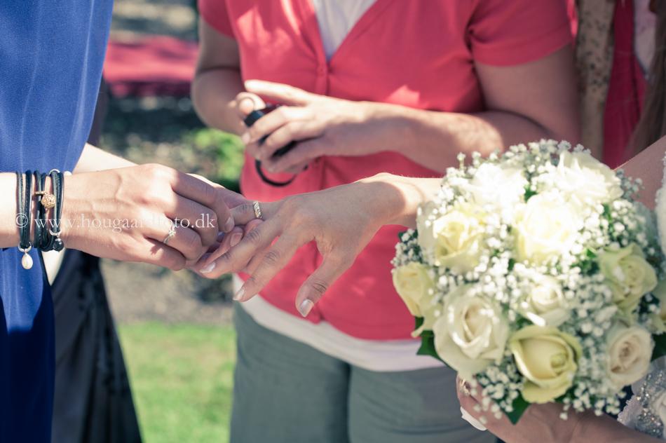 bryllupsbilleder_17