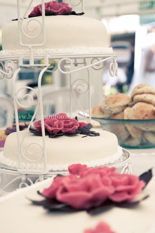 bryllupsbilleder_18