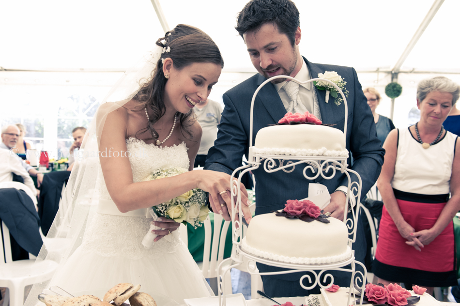 bryllupsbilleder_21