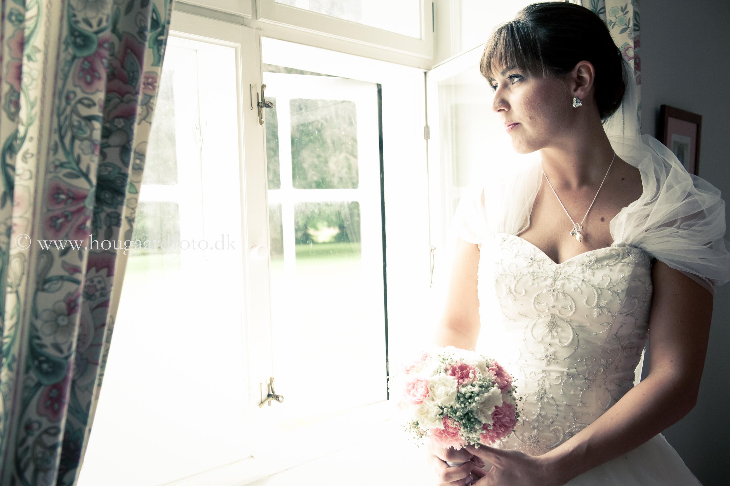 Bryllupsbillede-1
