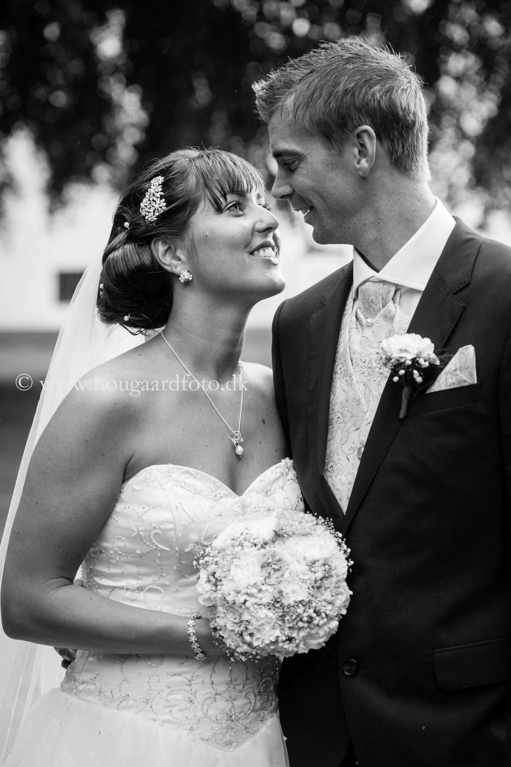 Bryllupsbillede-3