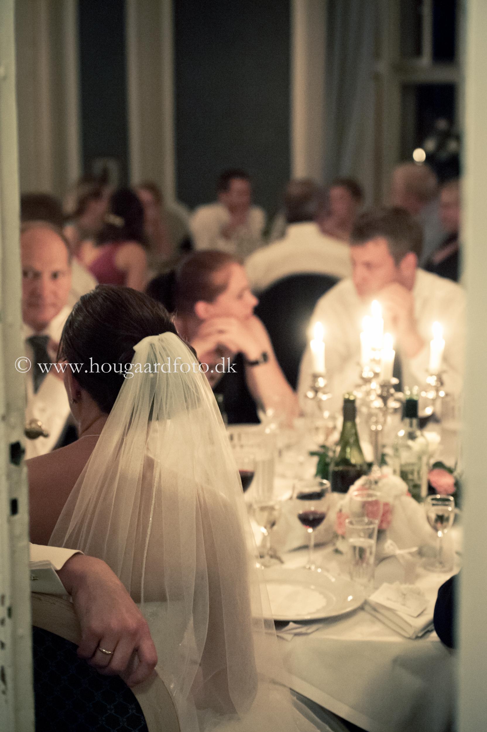 Bryllupsbillede-4