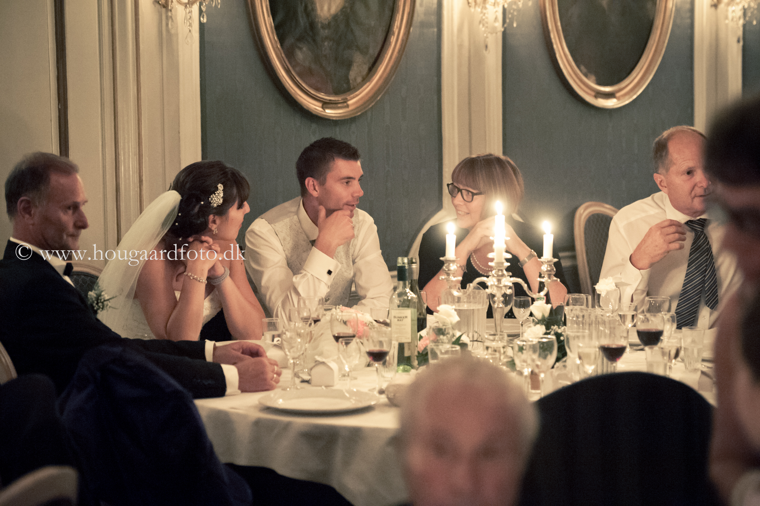 Bryllupsbillede-5