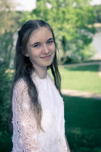 Sarah Konf-13