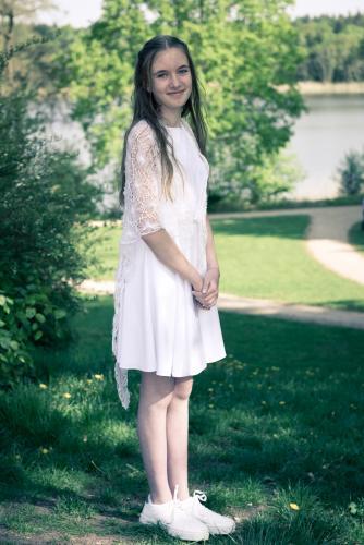 Sarah Konf-14