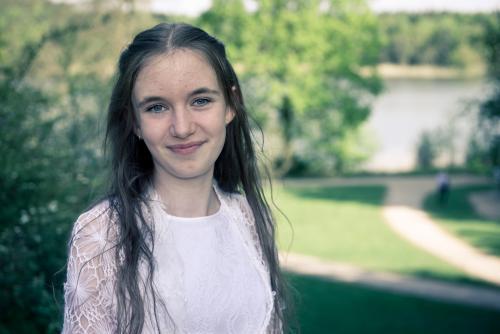 Sarah Konf-15