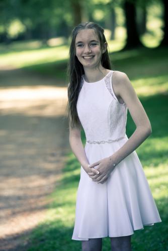 Sarah Konf-28