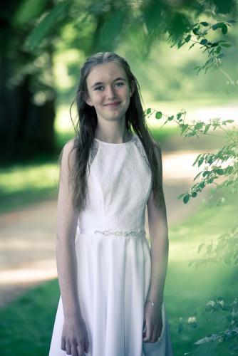 Sarah Konf-30