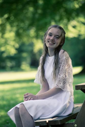 Sarah Konf-56