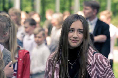 Sarah Konf-85